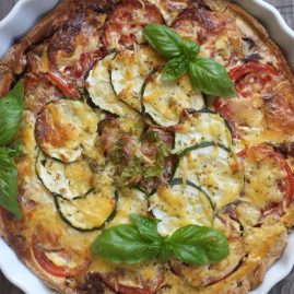 cropped-quiche-tomaat-courgette1.jpg